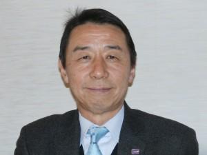 藤口光紀さん