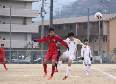 全日本サッカー