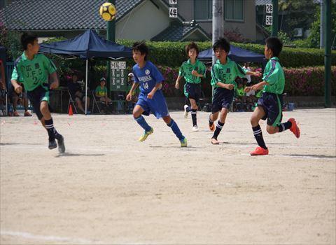 JFCフレンドリースポーツ