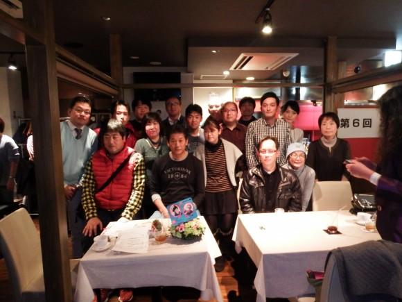 高橋慶彦の画像 p1_6