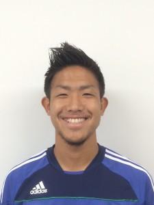 福山大学サッカー部
