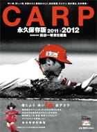 http://blog.domesoccer.jp/archives/52116196.html
