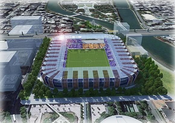 Hiroshima-Peace-Memorial-Stadium