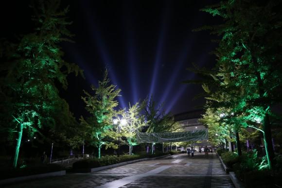 サンフレッチェ広島 ピース
