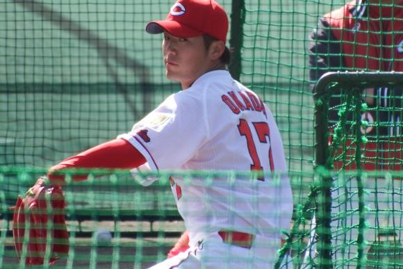 加藤拓也 (野球)の画像 p1_19