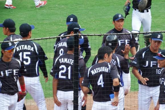 JFE西日本