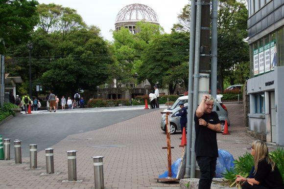 FISE Hiroshima