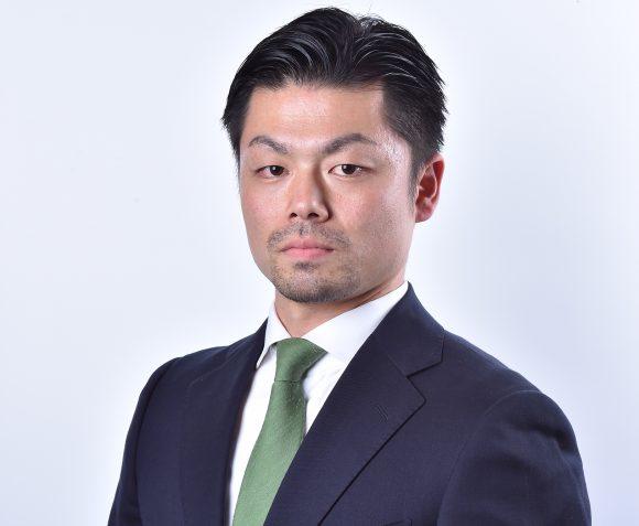 田方慎哉アシスタントコーチ