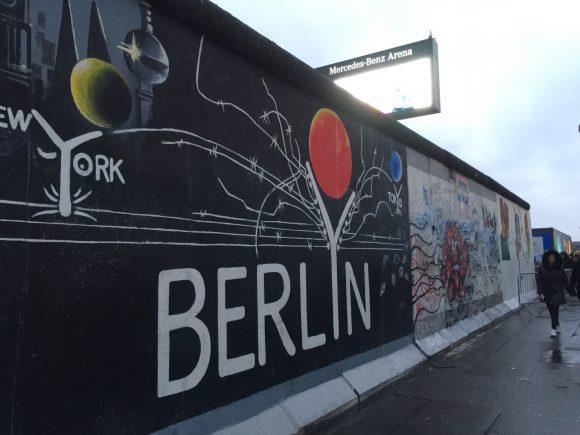 ベルリンk