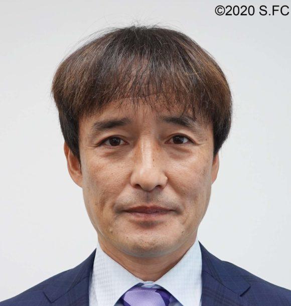 中村伸監督